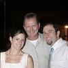 Stacey_Wedding_20090719_655