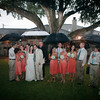 Stacey_Wedding_20090718_292