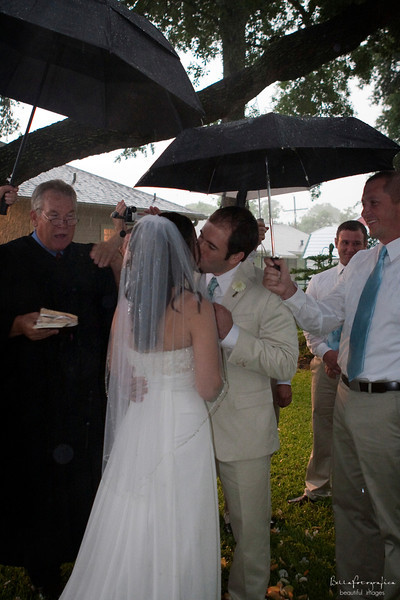 Stacey_Wedding_20090718_231