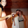 Stacey_Wedding_20090718_638