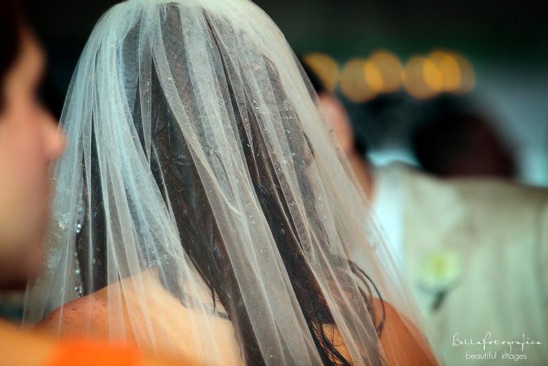 Stacey_Wedding_20090718_280