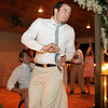 Stacey_Wedding_20090718_580