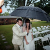 Stacey_Wedding_20090718_287
