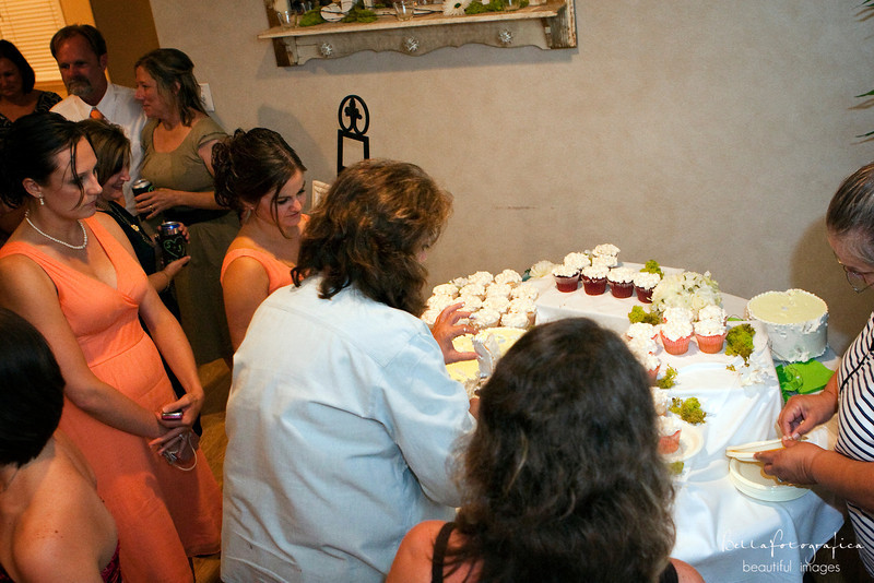 Stacey_Wedding_20090718_412