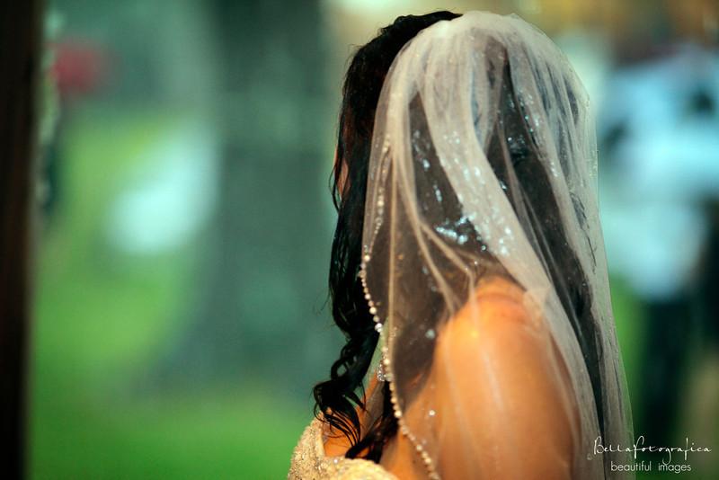Stacey_Wedding_20090718_256