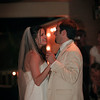 Stacey_Wedding_20090718_447