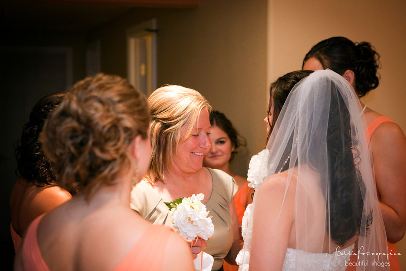 Stacey_Wedding_20090718_129