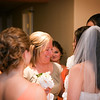 Stacey_Wedding_20090718_129
