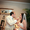 Stacey_Wedding_20090718_386