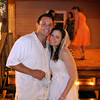 Stacey_Wedding_20090718_608