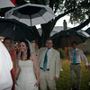 Stacey_Wedding_20090718_310