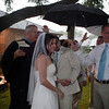 Stacey_Wedding_20090718_235