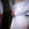 Stacey_Wedding_20090718_562