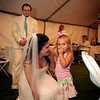 Stacey_Wedding_20090718_342