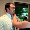 Stacey_Wedding_20090718_100