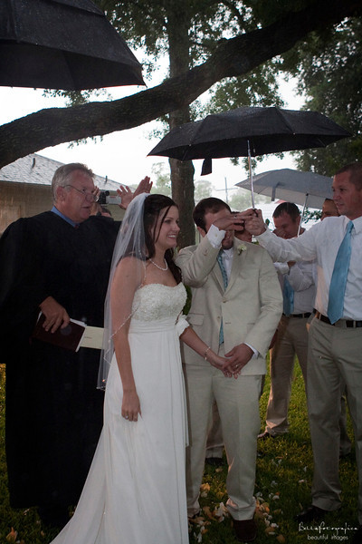 Stacey_Wedding_20090718_237