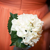Stacey_Wedding_20090718_130