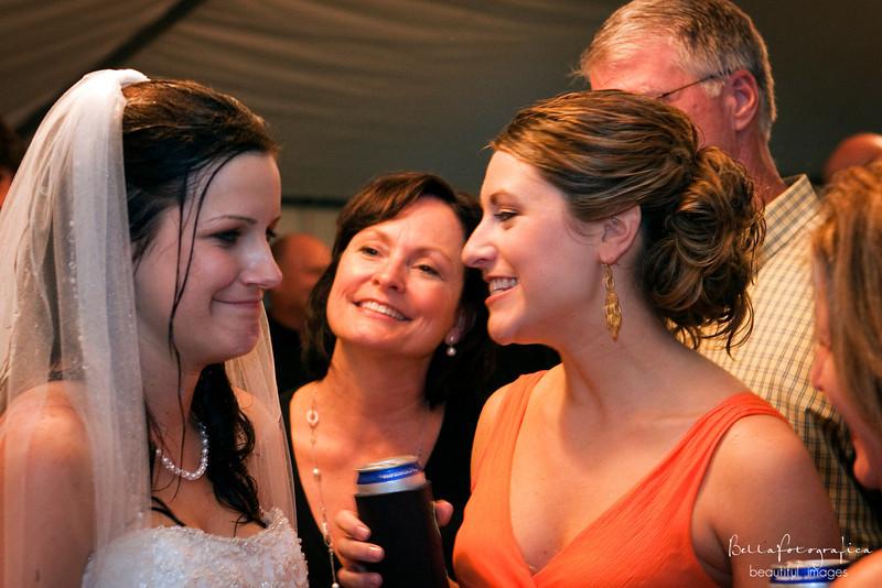 Stacey_Wedding_20090718_318