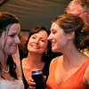 Stacey_Wedding_20090718_318