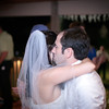 Stacey_Wedding_20090718_563