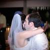 Stacey_Wedding_20090718_563