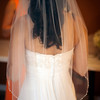 Stacey_Wedding_20090718_109