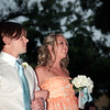Stacey_Wedding_20090718_153