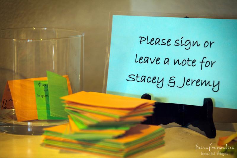 Stacey_Wedding_20090718_037