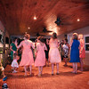 Stacey_Wedding_20090718_486