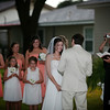 Stacey_Wedding_20090718_187