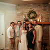 Stacey_Wedding_20090718_430