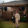 Stacey_Wedding_20090718_140