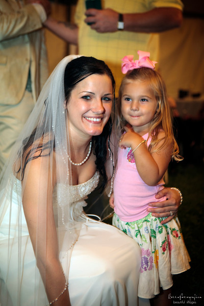 Stacey_Wedding_20090718_339