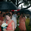 Stacey_Wedding_20090718_308