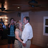 Stacey_Wedding_20090718_542