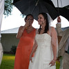Stacey_Wedding_20090718_305