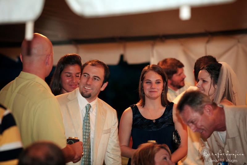 Stacey_Wedding_20090718_349