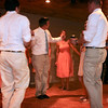 Stacey_Wedding_20090718_646