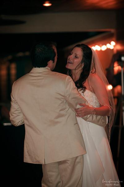Stacey_Wedding_20090718_455