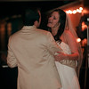 Stacey_Wedding_20090718_455