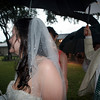 Stacey_Wedding_20090718_312