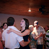Stacey_Wedding_20090718_572