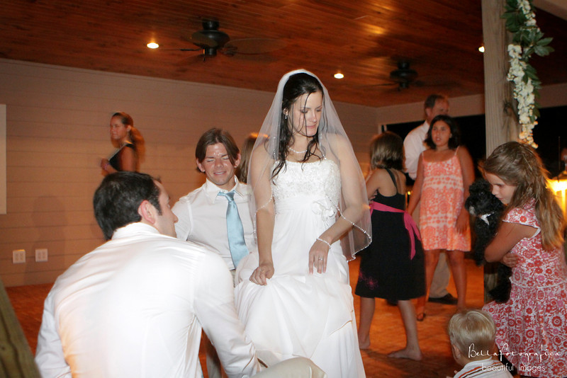 Stacey_Wedding_20090718_573