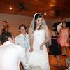 Stacey_Wedding_20090718_573