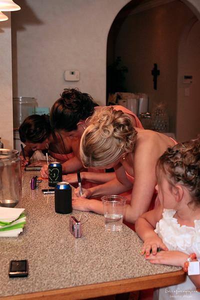 Stacey_Wedding_20090718_053