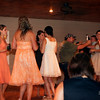 Stacey_Wedding_20090718_620