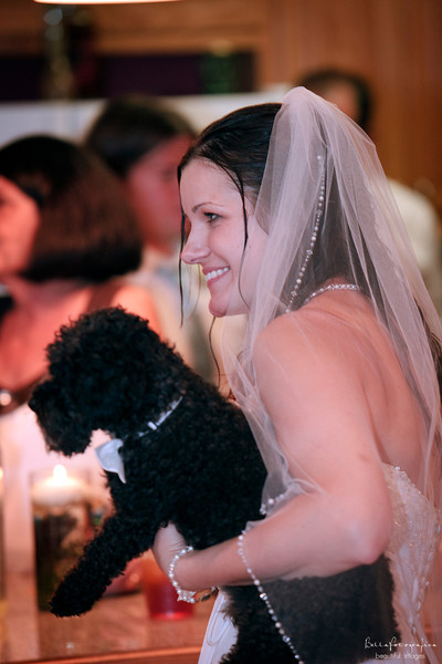 Stacey_Wedding_20090718_365