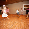 Stacey_Wedding_20090718_539
