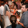 Stacey_Wedding_20090718_416