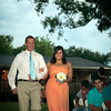 Stacey_Wedding_20090718_151